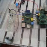 Using PIR Motion Sensors With the Raspberry Pi and Python