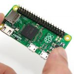 Using Raspberry Pi GPIO Pins With the RPi.GPIO Python Library