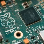 How to Have Entrance Music Using a Raspberry Pi