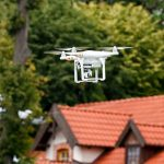 Four Drone Hobby Quests You Can Do From Home Right Now