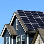 Use These Hardware Tools To Protect Your Home's Solar Power Equipment