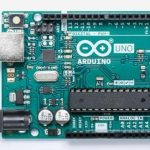 Arduino: The Popular Microcontroller Board! Its History and to How to Use It